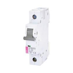 Automatinis jungiklis ETI C40