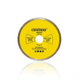 Diskas deimantinis pilnas 3...