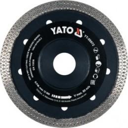 Diskas keramikos pjovimui...
