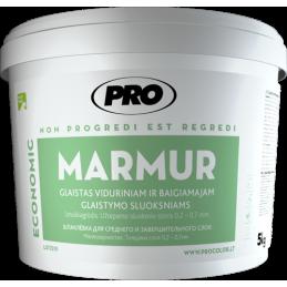 Glaistas MARMUR 1.5kg