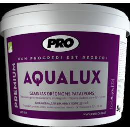 Glaistas AQUALUX 1.5kg