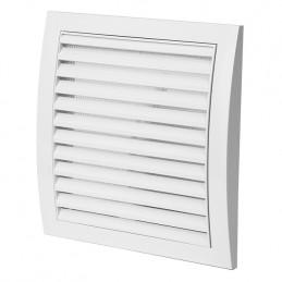 Plastikinės ventiliacijos...