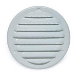 Metalinės ventiliacijos...